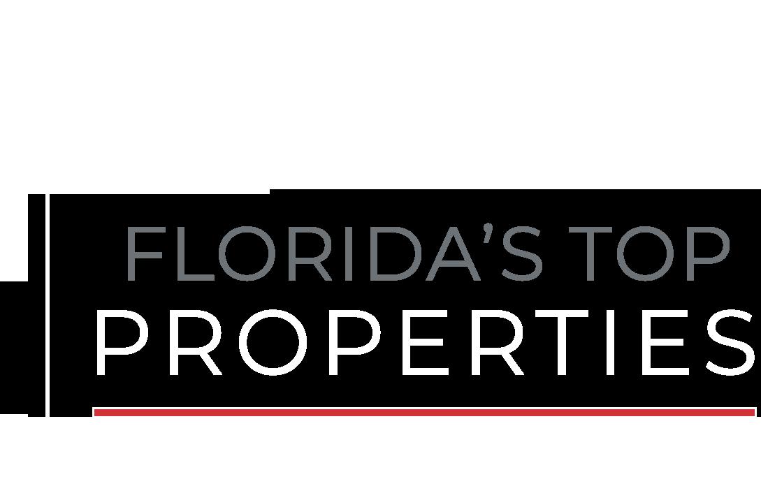 Florida's Top Properties